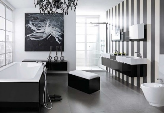 blue black and white bathroom white and blue bathroom color schemes decolover net 22800