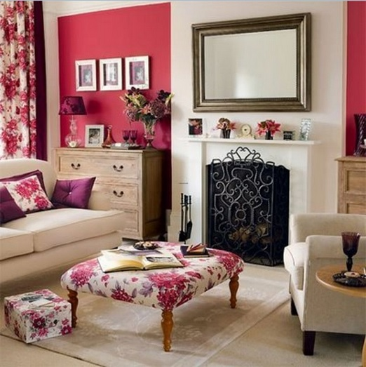 small living room ideas to make enjoyable and easy your