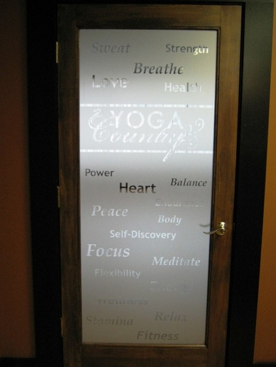 beautiful frosted glass pattern for bathroom entry doors and other related images gallery