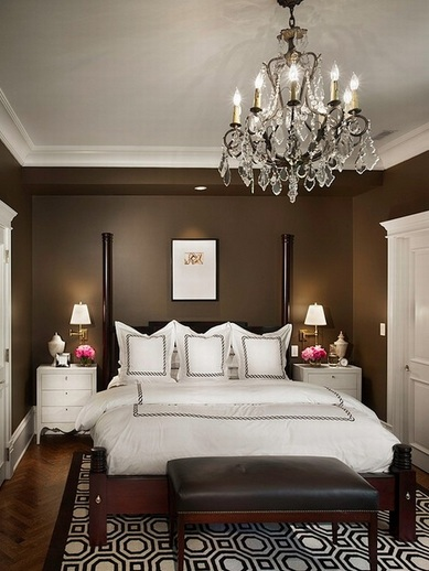 15 exciting small bedroom decorating ideas with images for Pretty small bedrooms