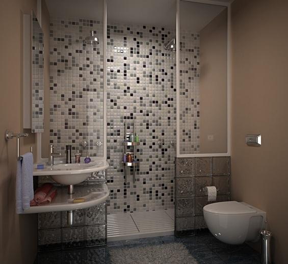 Ceramic tile shower backsplash for small bathroom | Decor.net on tools for bathroom, hardware for bathroom, cabinets for bathroom, paint for bathroom, home decor for bathroom, faucets for bathroom, floor for bathroom, countertop for bathroom, murals for bathroom, travertine for bathroom, vinyl for bathroom, painting for bathroom, silestone for bathroom, granite colors for bathroom, stone for bathroom, glass for bathroom, custom tiles for bathroom, bamboo flooring for bathroom, carpet for bathroom, furniture for bathroom,