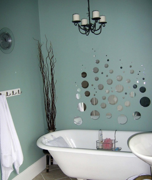 top 10 bathroom decorating ideas on a budget with pictures decolover