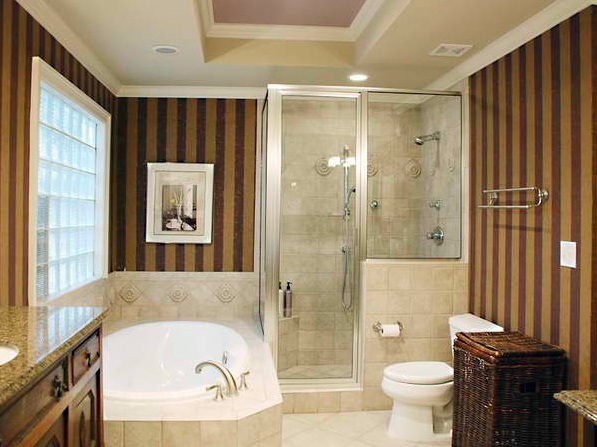 decorating ideas for bathrooms on a budget top 10 bathroom decorating ideas on a budget with pictures 27692