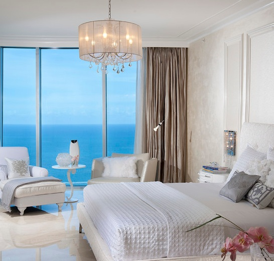 Bedroom ceiling lights ideas for white bedroom