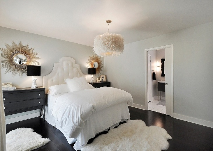 unique light fixtures bedroom ceiling lights ideas
