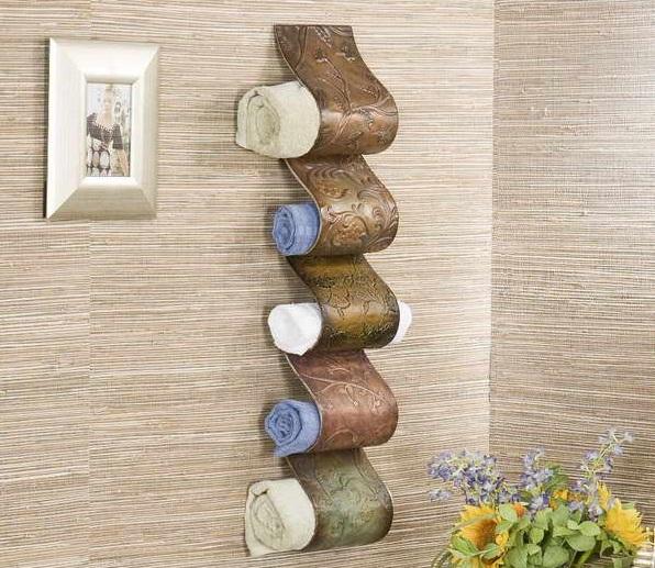 Towel storage ideas under sink and other related images gallery. Towel storage ideas under sink   Decolover net
