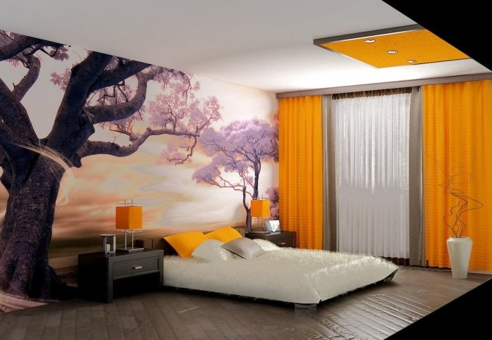Japanese Bedroom Style 19 bedroom japanese style and design inspiration | decolover