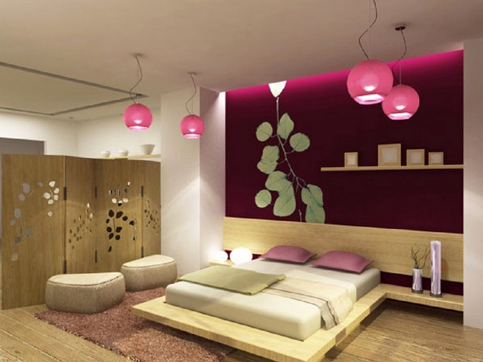 19 Bedroom Japanese Style And Design Inspiration Decolover Net