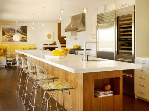 kitchen theme ideas. Minimalist Sunflower Kitchen Theme Decor Ideas  Decolover Net
