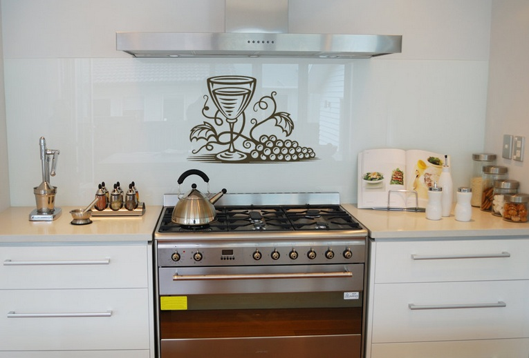 Kitchen Wall Art Ideas Destroybmx Com
