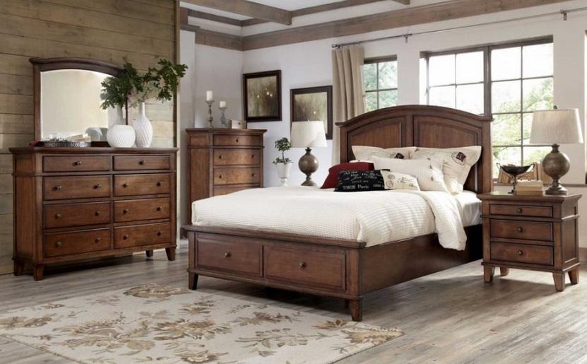 Marvelous Bedroom Arrangement Ideas To Suit Your Bedroom Styles Download Free Architecture Designs Momecebritishbridgeorg