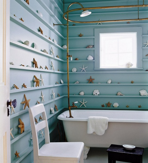 Quick And Easy Diy Bathroom Decor Ideas