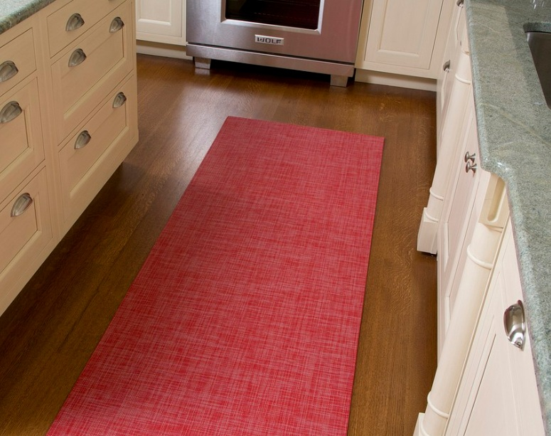 Kitchen decorative mats for wooden kitchen floor Decorative kitchen floor mat