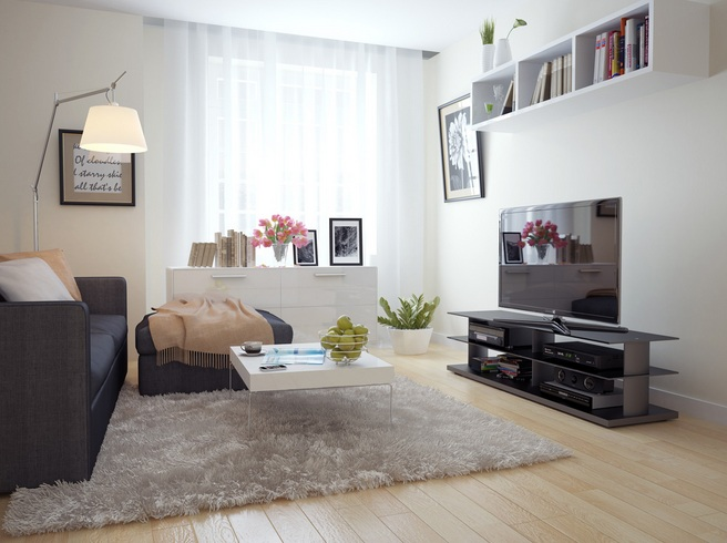 small tv room decor ideas. decorating small living room with small
