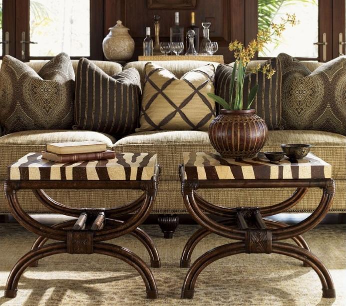 Decorative Tables For Living Room U2013 Unique Rattan Table Part 92