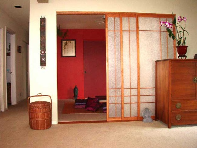 sliding doors interior products west michigan overisel index lumber