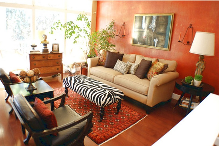 African Themed Living Room With Yellow Wall Panel And. Living Room Christmas Decor. Wooden Living Room Tables. Side Chairs Living Room. Corner Storage Unit For Living Room. Striped Sofas Living Room Furniture. Wallpaper For A Living Room. Rustic Cottage Living Room. Eclectic Living Room Decorating Ideas
