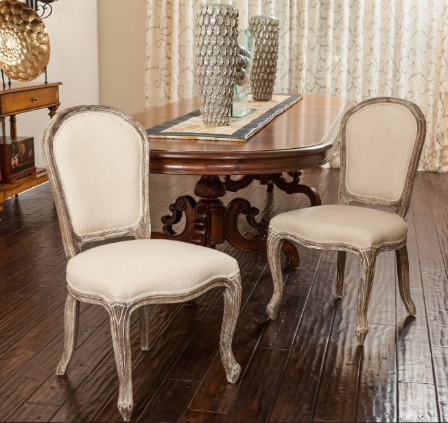 french provincial dining room chairs provincial dining room furniture ideas for your 6626