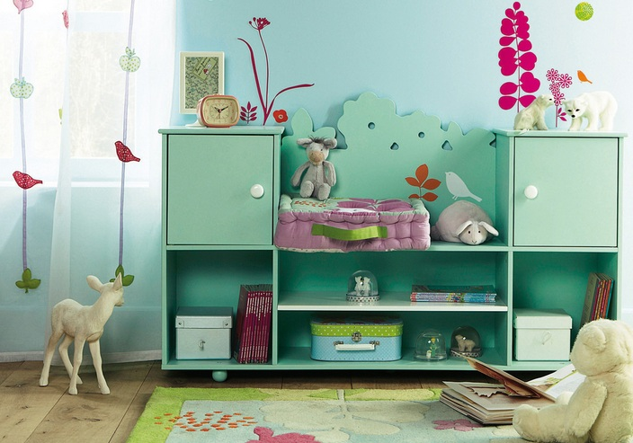 Toddler room ideas for boys with jungle themed room decor   Decolover net. Toddler room ideas for boys with jungle themed room decor
