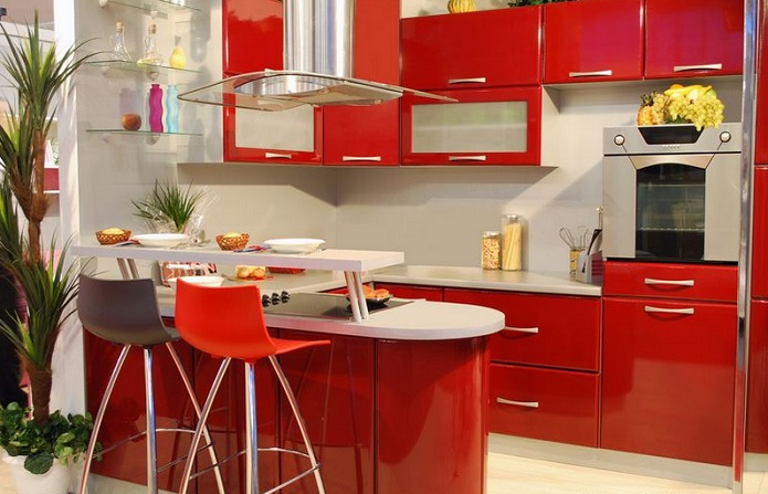 5 Best Chinese Kitchen Decor Ideas Decolover Net