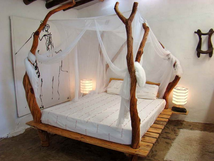 primitive bedroom décor the ideas to make you or your guests feel