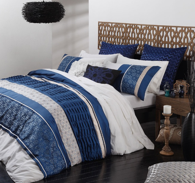 Quilts for Master Bedroom: the Kinds that Dress the Bed ...