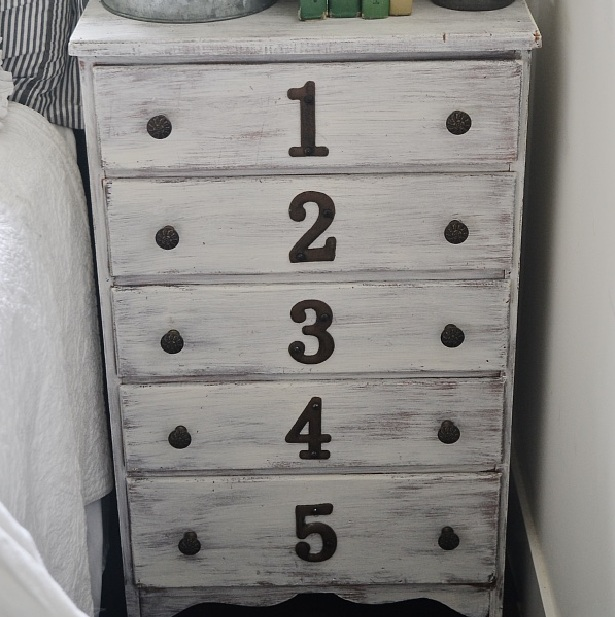 Small Dresser Inside Closet Ideas For Small Bedrooms And Other Related Images Gallery