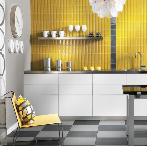 Honey Bee Kitchen Decor Ideas Tips