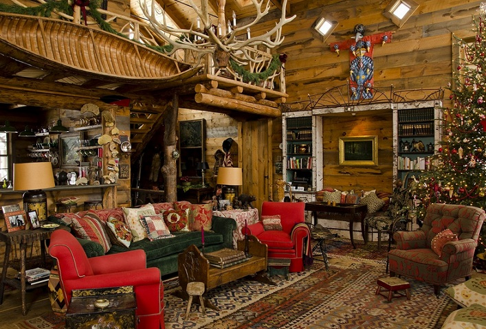 primitive decorating ideas for living room. Primitive decorating ideas for living room using old boats  natural wooden ornament Stylish Decorating Ideas Living Room Decolover net