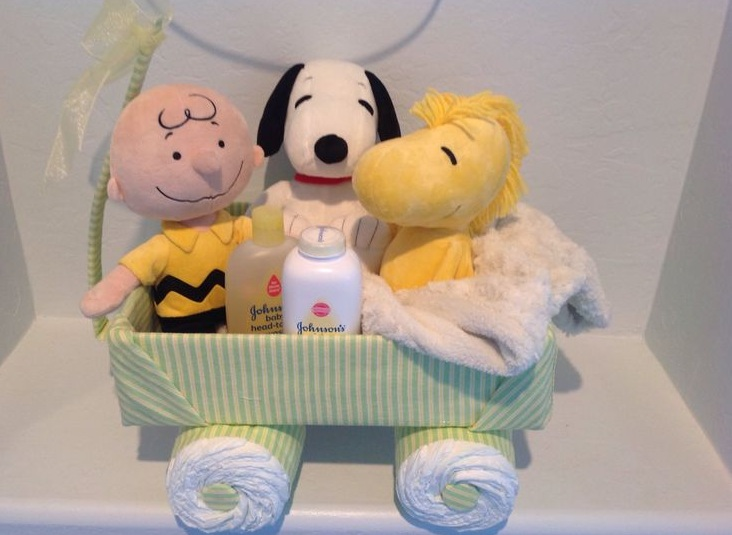Snoopy And Friends For Baby Shower Decorations Ideas, Itu0027s One Of The Most  Popular On Home Decorating. These Images Posted Under: Snoopy Baby Shower  ...
