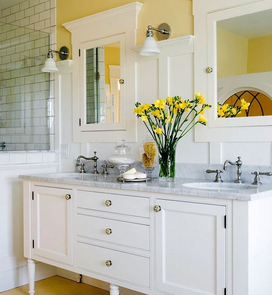 bright bathroom colors vanity bathroom ideas for your home decolover net 12168