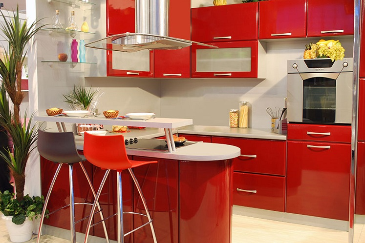 Red and Yellow Kitchen Decor Ideas for Bright and Colorful ... Red Yellow For Kitchen Ideas on peach kitchen ideas, blue white kitchen ideas, orange kitchen ideas, off white kitchen ideas, cream kitchen ideas, coral kitchen ideas, turquoise kitchen ideas, black kitchen ideas, red modern kitchen designs, royal blue kitchen ideas, beige kitchen ideas, gray kitchen ideas, silver kitchen ideas, copper kitchen ideas, green kitchen ideas, camo kitchen ideas, maroon kitchen ideas, teal kitchen ideas, lavender kitchen ideas, pink kitchen ideas,